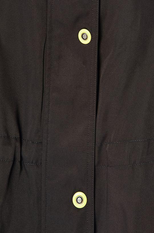 Armani Exchange - Kabát