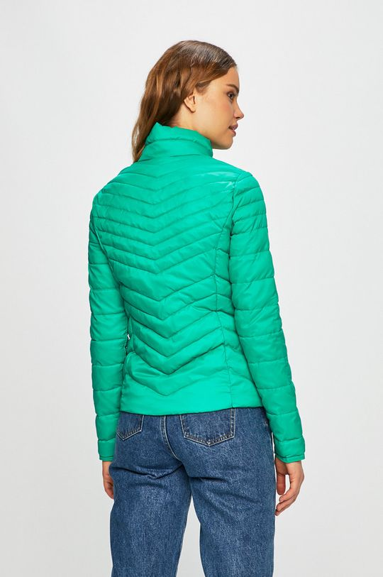 Only - Bunda Podšívka: 100% Nylon Výplň: 100% Polyester Hlavní materiál: 100% Nylon
