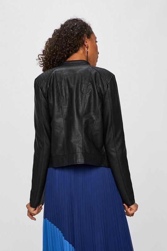 Vero Moda - Bunda Podšívka: 100% Polyester Hlavní materiál: 100% Polyuretan