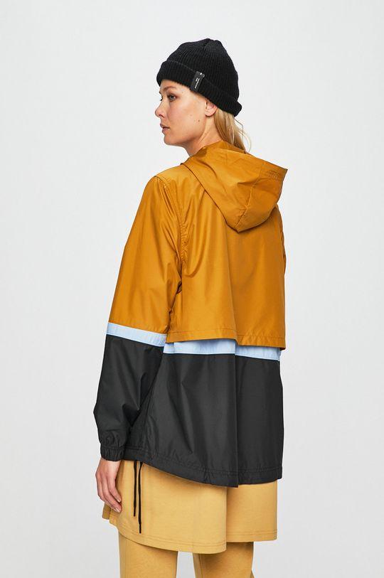 Nike Sportswear - Bunda 100% Polyester