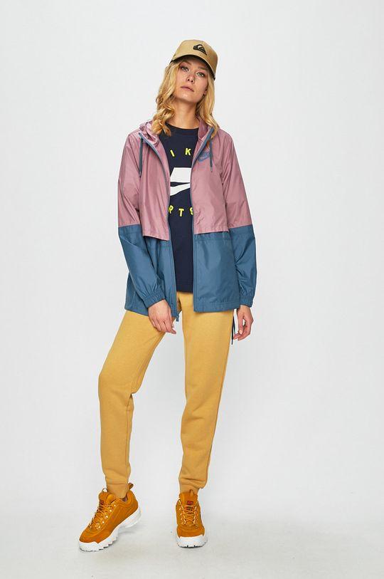 Nike Sportswear - Bunda vícebarevná