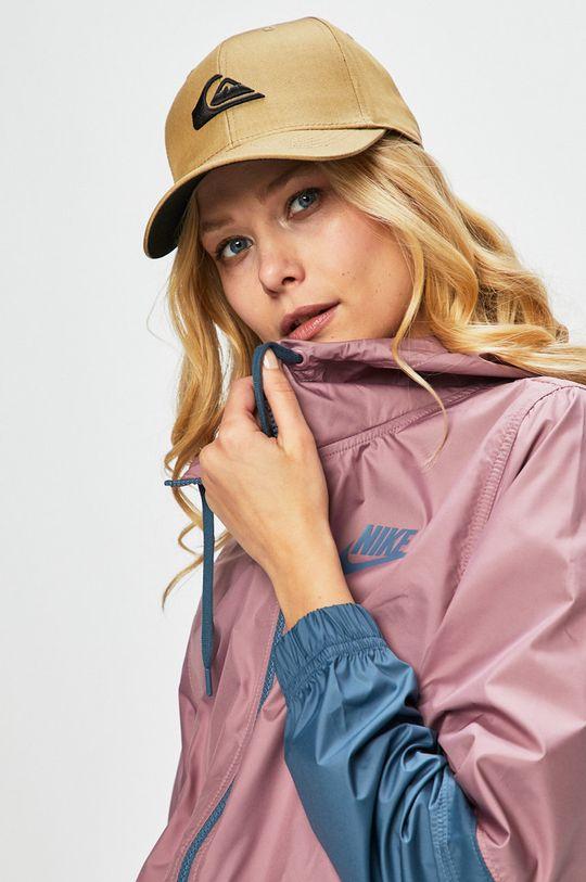 vícebarevná Nike Sportswear - Bunda