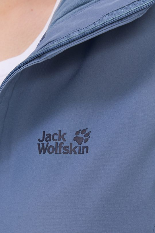 Jack Wolfskin - Geaca De femei