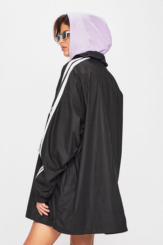 Miss Sixty - Rövid kabát Cedric  100% pamut
