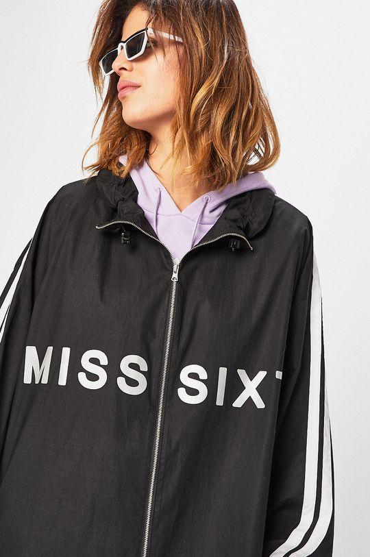 Miss Sixty - Rövid kabát Cedric