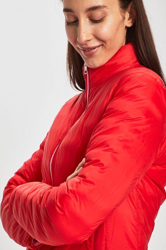 Calvin Klein Jeans - Geaca