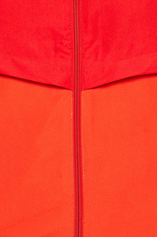 Only - Rövid kabát 15168937