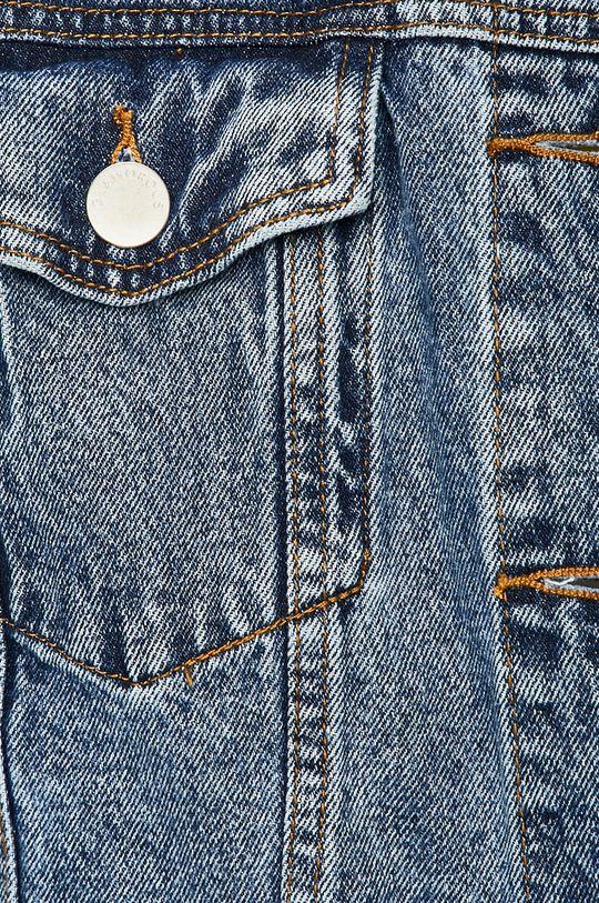 Glamorous - Geaca jeans De femei