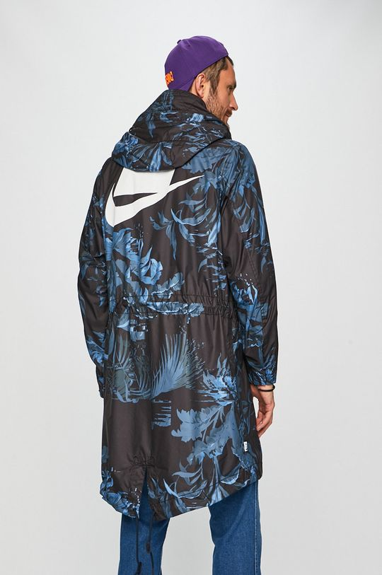 Nike Sportswear - Parka 100% Polyester