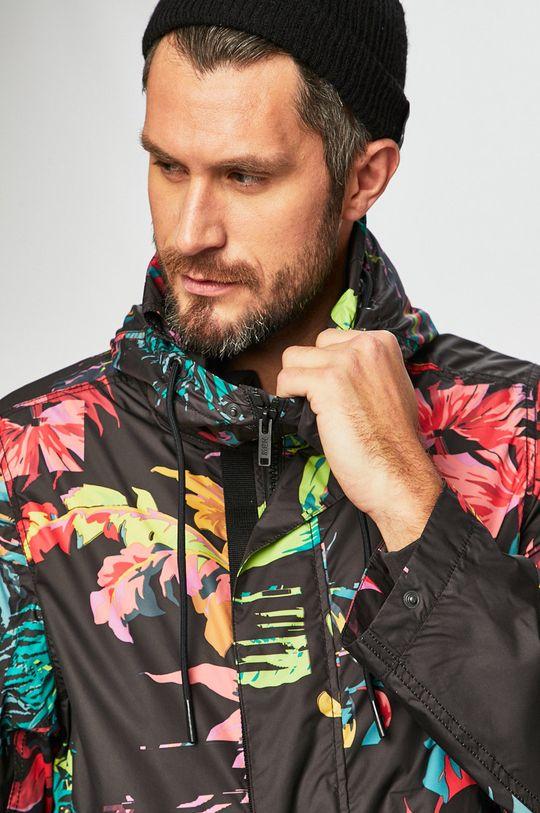 Nike Sportswear - Parka Pánský