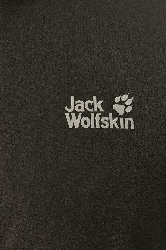 Jack Wolfskin - Kurtka Męski