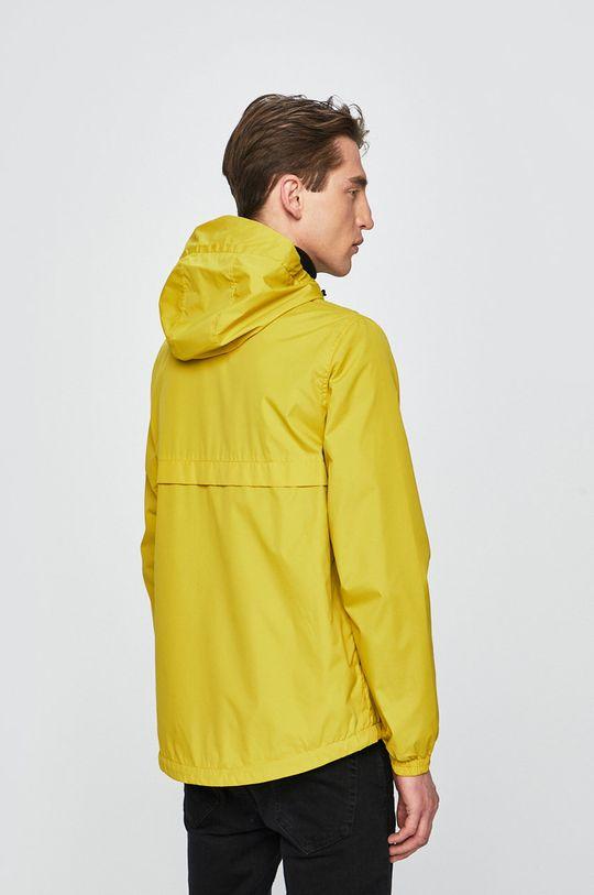 Produkt by Jack & Jones - Bunda <p>100% Polyester</p>