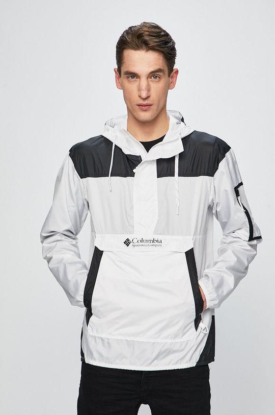 белый Columbia - Куртка Challenger Мужской