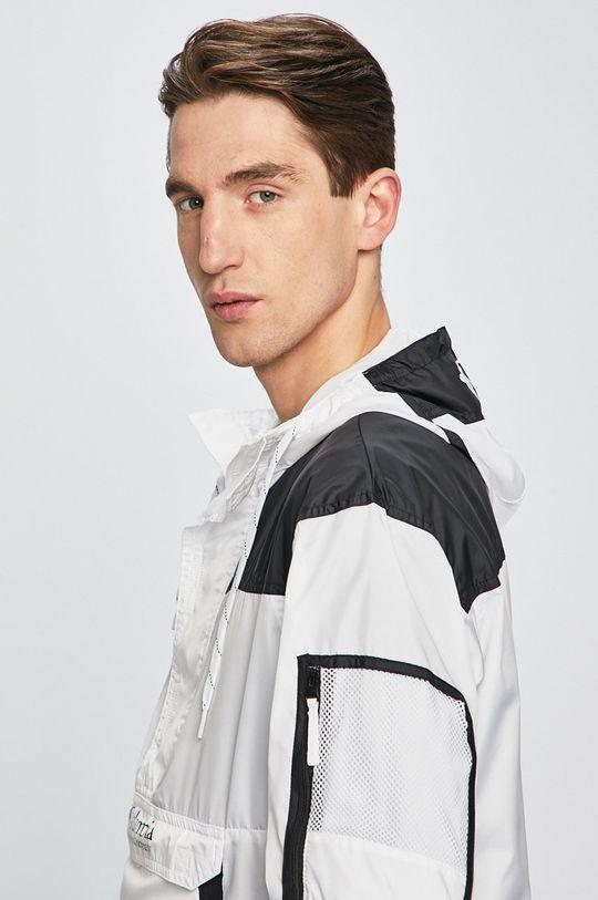 Columbia - Куртка Challenger Мужской