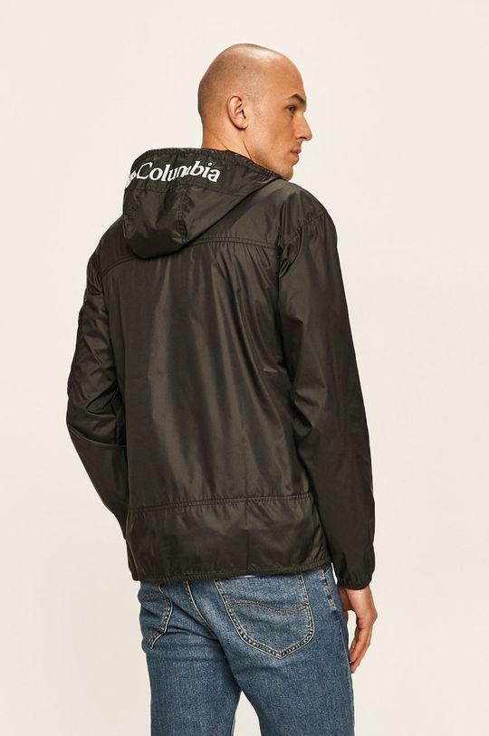 Columbia - Куртка Challenger  100% Полиэстер