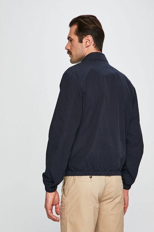 Polo Ralph Lauren - Kurtka 100 % Bawełna,