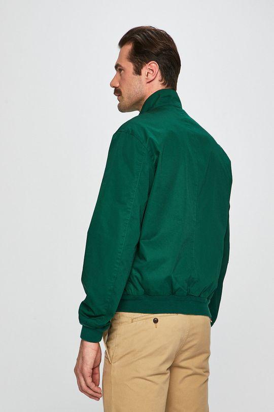 Polo Ralph Lauren - Rövid kabát Baracuda  100% pamut