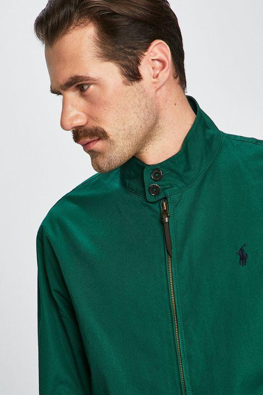 Polo Ralph Lauren - Rövid kabát Baracuda Férfi