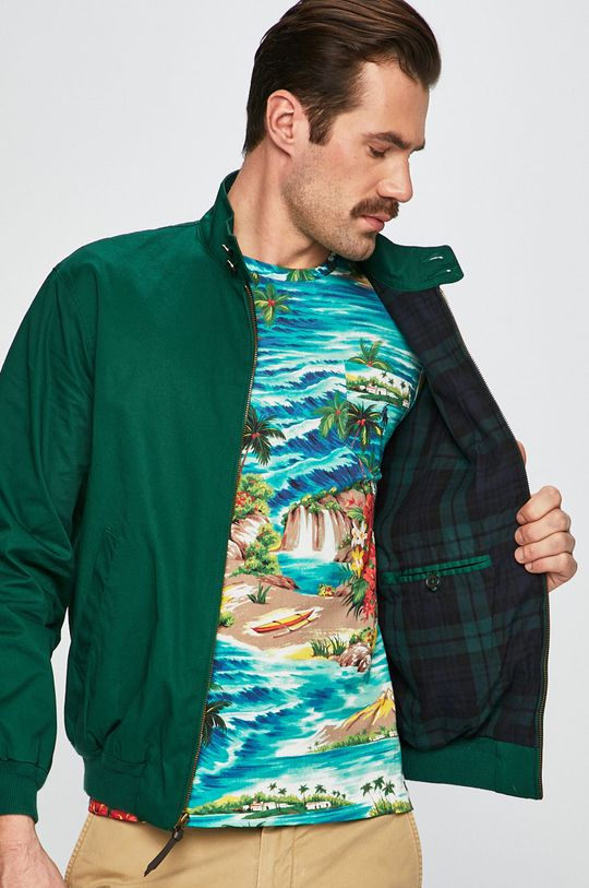 Polo Ralph Lauren - Rövid kabát Baracuda