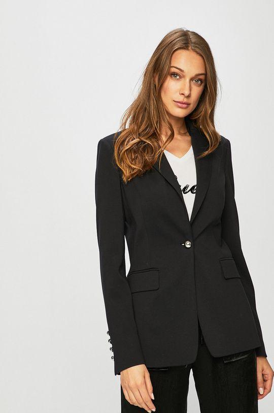 černá Pinko - Dámské sako
