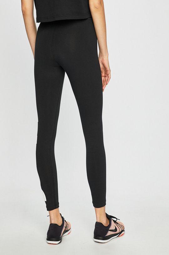 Nike Sportswear - Legíny Hlavní materiál: 57% Bavlna, 11% Elastan, 32% Polyester