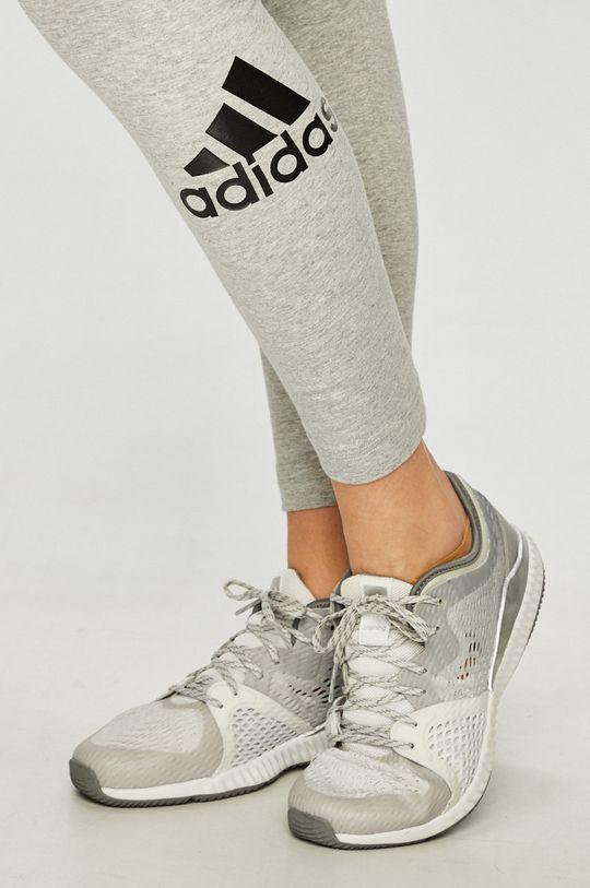 adidas Performance - Legging Női