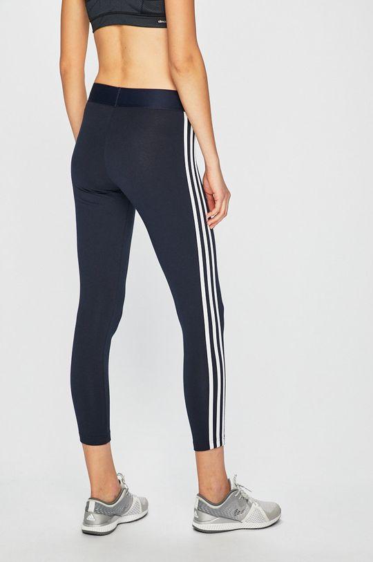 adidas Performance - Legging DU0681  92% pamut, 8% elasztán