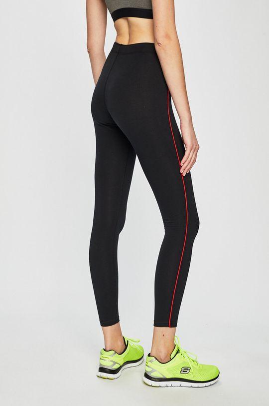 Nike Sportswear - Legíny 92% Bavlna, 8% Elastan