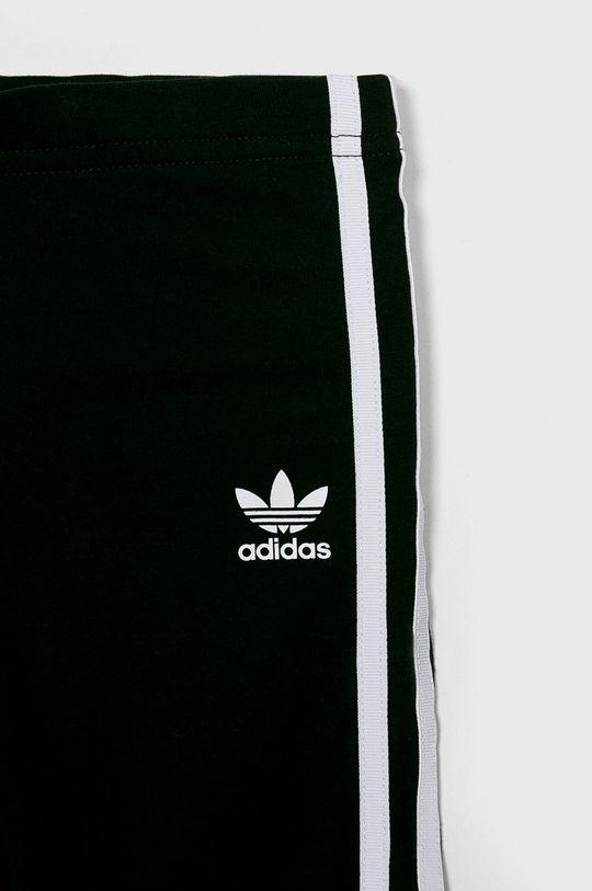 adidas Originals - Detské legíny 128-70 cm <p>95% Bavlna, 5% Elastan</p>