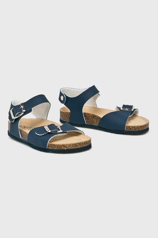 Primigi - Sandály námořnická modř