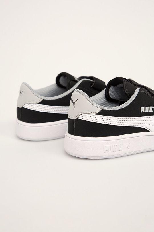 Puma - Pantofi copii  Gamba: Material sintetic Interiorul: Material textil Talpa: Material sintetic