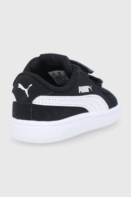 Puma - Pantofi 365184