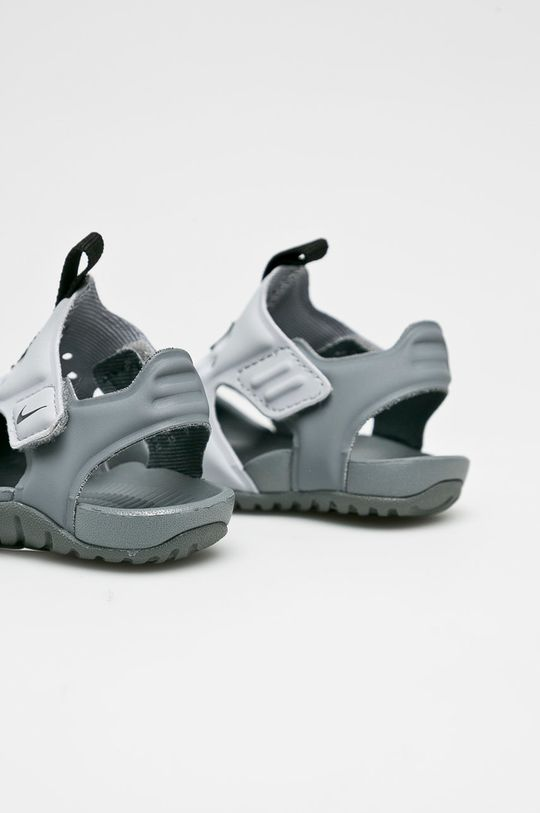Nike Kids - Dětské sandály Sunray Protect  Svršek: Umělá hmota Vnitřek: Textilní materiál Podrážka: Umělá hmota
