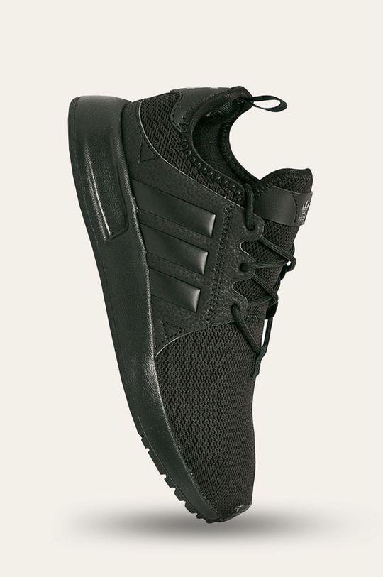 adidas Originals - Dětské boty X_Plr J Chlapecký