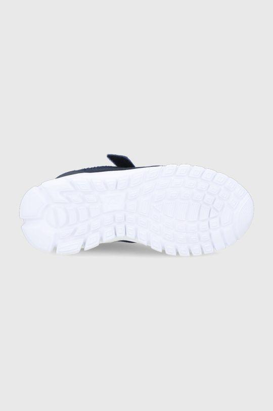 Kappa - Detské topánky Chlapčenský