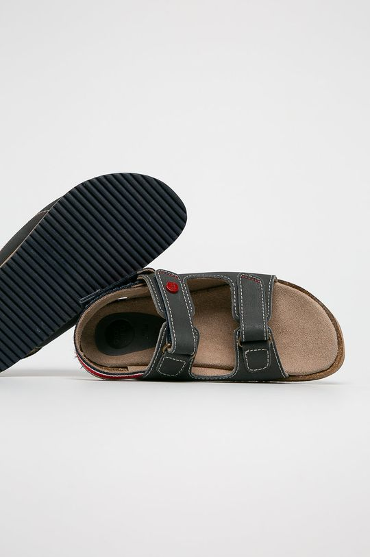темно-синій Gioseppo - Дитячі сандалі
