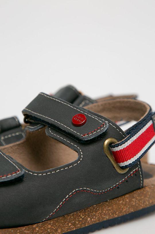Gioseppo - Дитячі сандалі Для хлопчиків