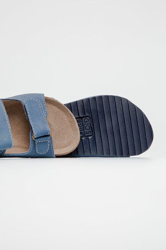 блакитний Gioseppo - Дитячі сандалі