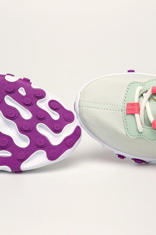 Nike Sportswear - Pantofi React Element 55 De femei