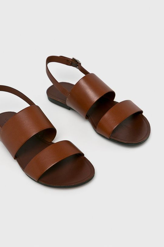 Vagabond - Sandale Tia maro