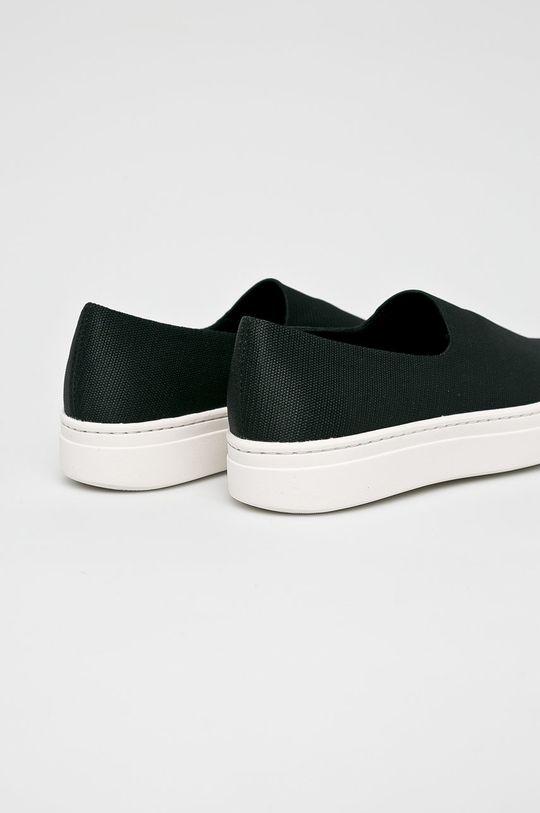 Vagabond - Pantofi Camille Gamba: Material textil Interiorul: Material textil, Piele naturala Talpa: Material sintetic