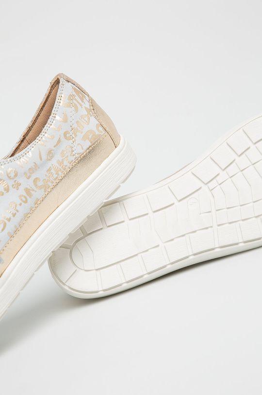 gri Caprice - Pantofi