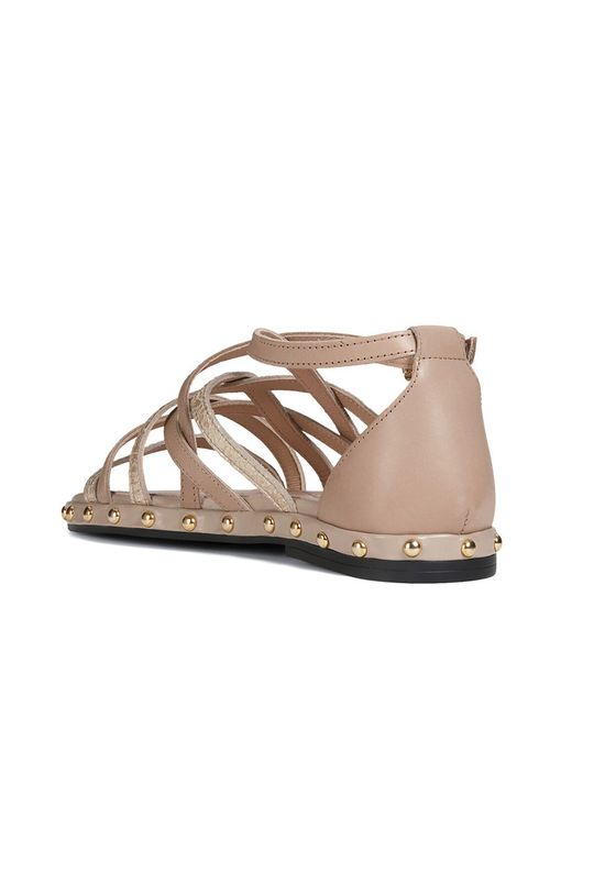 aur Geox - Sandale