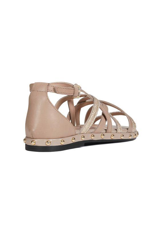 Geox - Sandale De femei