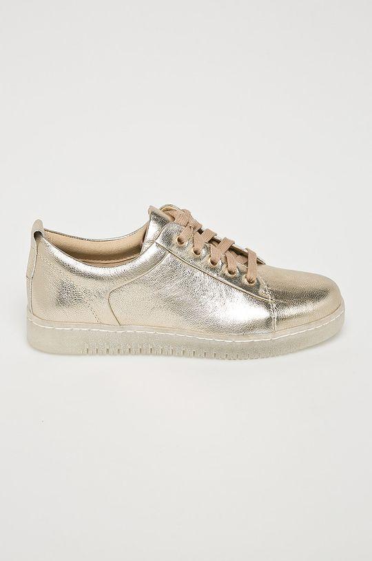 aur Caprice - Pantofi De femei