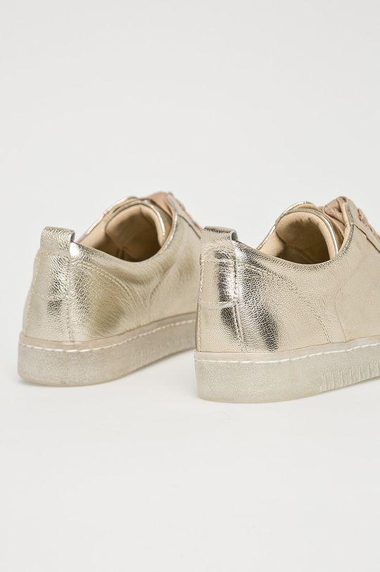 aur Caprice - Pantofi