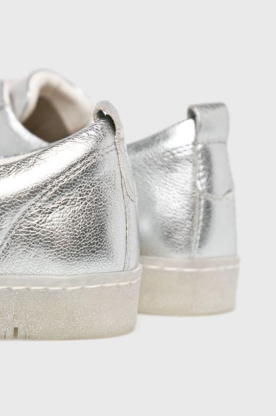Caprice - Pantofi De femei