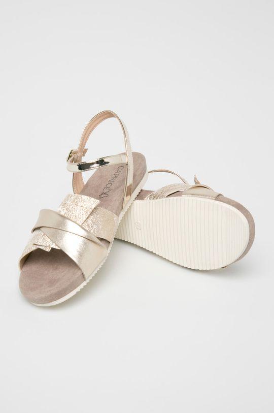 aur Caprice - Sandale