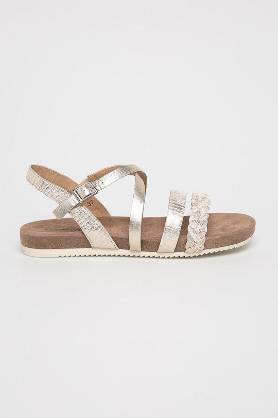 aur Caprice - Sandale De femei