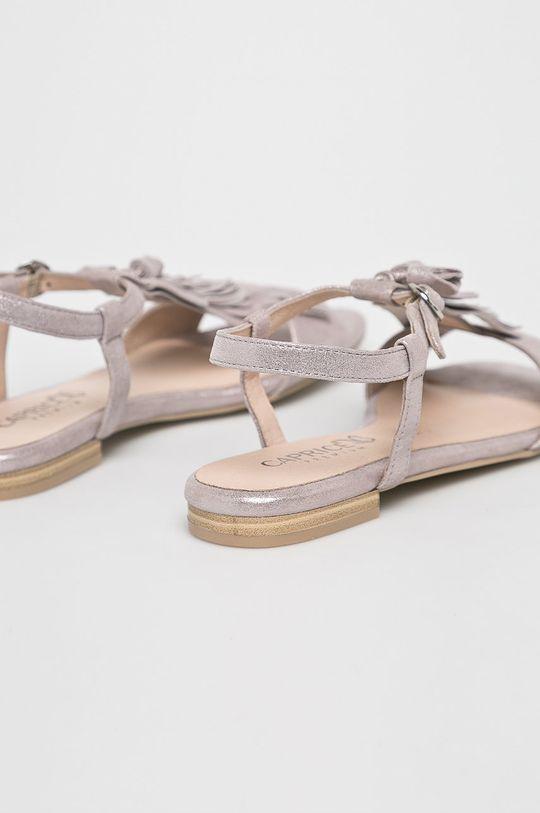 lavanda Caprice - Sandale